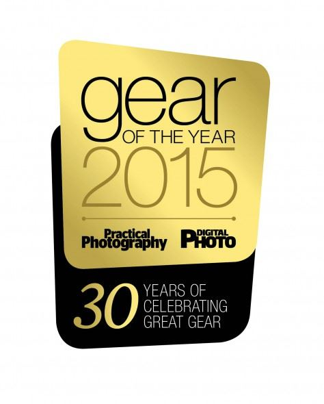 Gear of the Year Awards 2015
