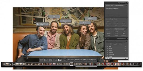 9 Reasons Why It's Time to Upgrade to Lightroom CC
