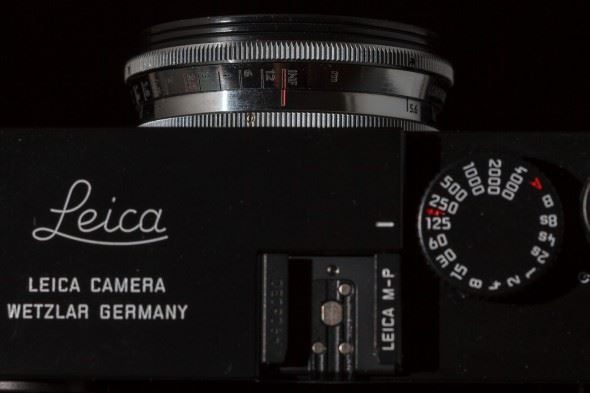 Lomography Russar+ Art Lens Review