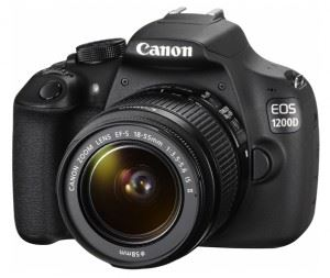 Best DSLR Buying Guide