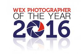 Have you got what it takes to be the Wex Photographer of the Year 2016?