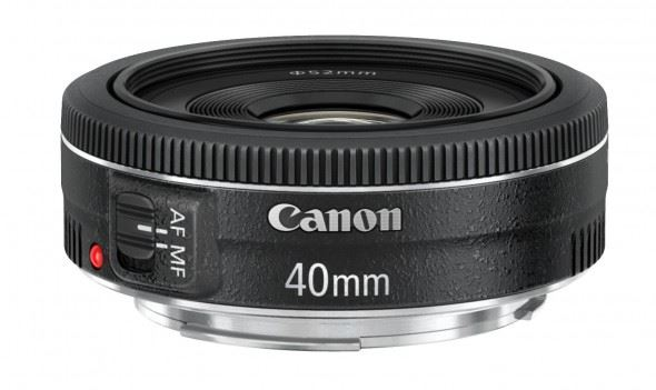 10 Affordable Lenses for Canon Users