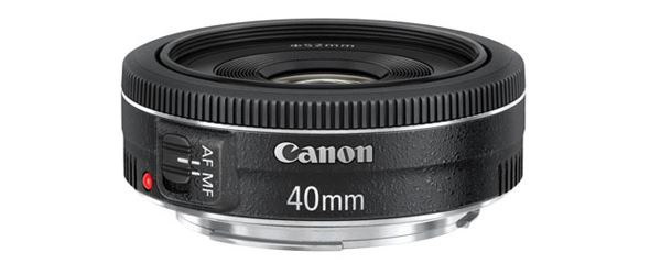 12 Brilliant Prime Lenses Under £200