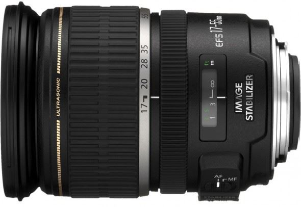 Kit lens replacements: Best lenses for DSLR users