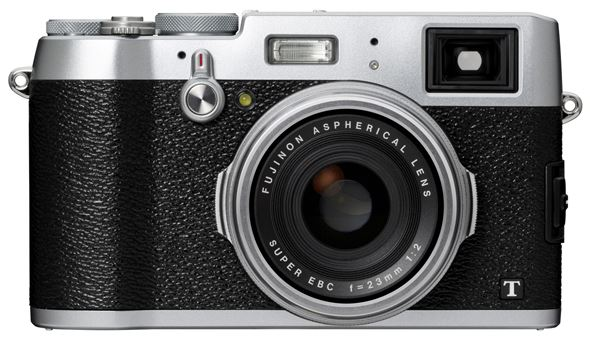 The 10 Best Compact Cameras of 2016