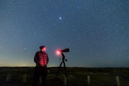 Sky watcher mercury az achromatic refractor telescope wex