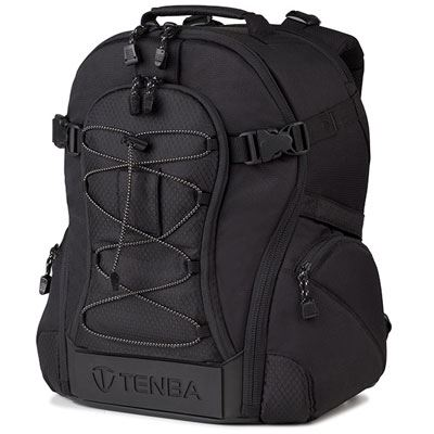 Top 10 Camera Bags: Backpacks