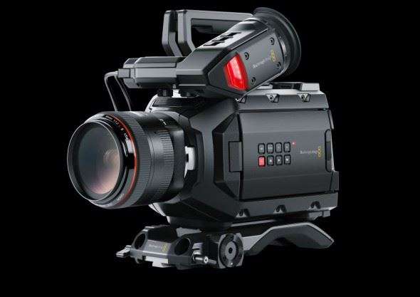 Blackmagic wins Red Dot Design award