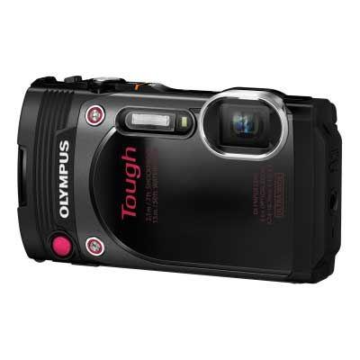 5 best tough cameras for travel