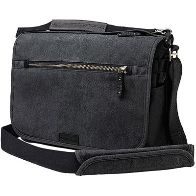Top 10 Camera Bags: Shoulder Bags