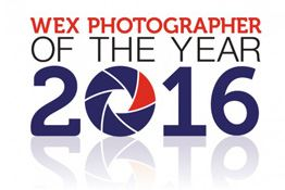 Wex Photographer of the Year 2016: Leaderboard