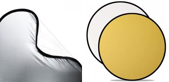 How to Buy a Reflector