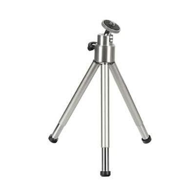 Guide to Ultra-Lightweight Tripods