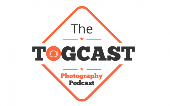 Listen to The Togcast – a new photography podcast