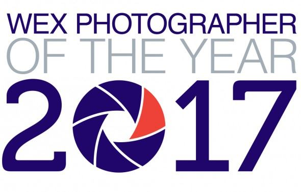 Have you got what it takes to be the Wex Photographer of the Year 2017?