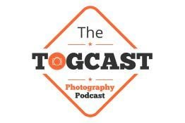 Thinking of Going Pro? – The TogCast, A Photography Podcast
