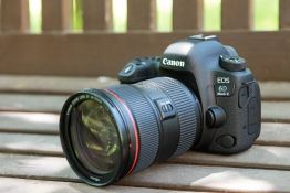 Canon EOS 6D Mark II vs EOS 6D – The Differences You Need to Know