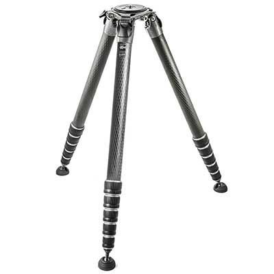 What Are the Best Tripods for Professional Photographers?