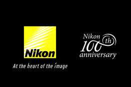 Nikon D850 Development Announced