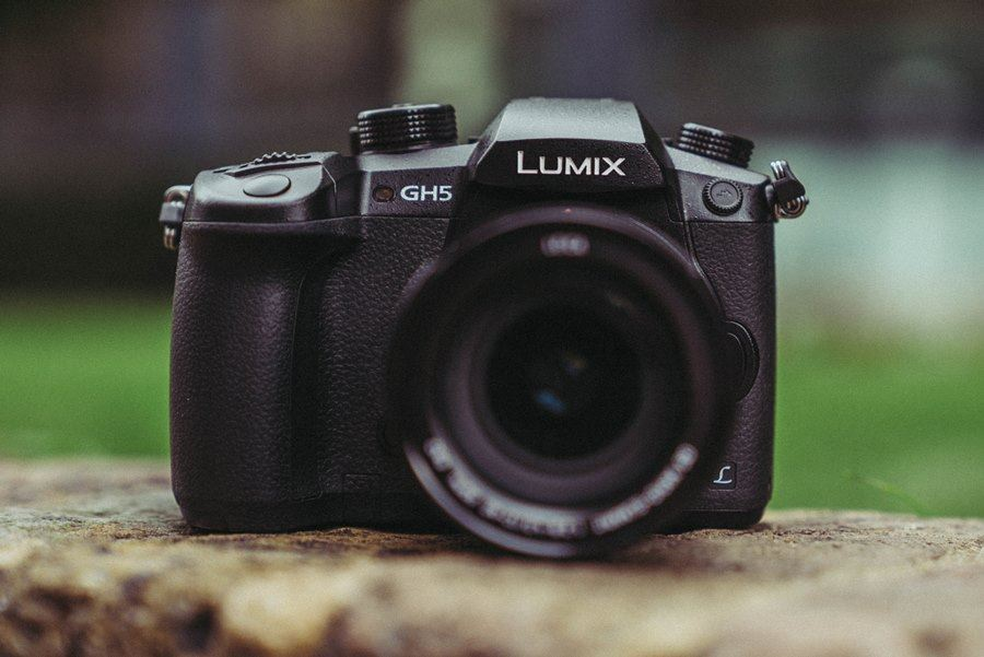 Panasonic Lumix GH5: Firmware Version 2 0 Announced | Wex Photo Video