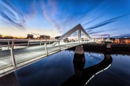 A Photographer's Guide to Glasgow