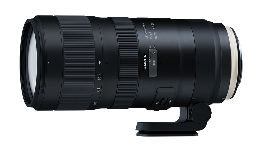 Best lenses for music photography