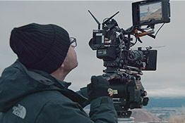 Have You Seen the First Commercial Shot on the Canon C200 Yet?