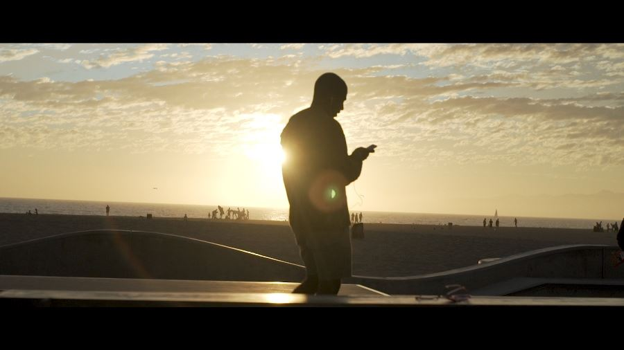 SLR Magic Cine Lenses (E-Mount) Review