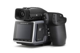 Hasselblad H6D-400c MS — Who's It For?