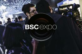 BSC Expo 2018 — What You Need to Know
