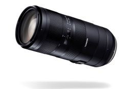 Tamron Announces 28-75mm and 70-210mm Lenses