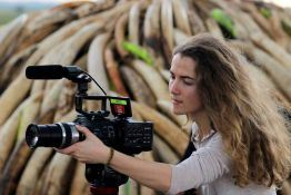 How to Become a Wildlife Filmmaker | 11 Tips