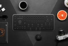 Loupedeck Photo Editing Console | Hands-On