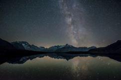 Telescopes wex photo video