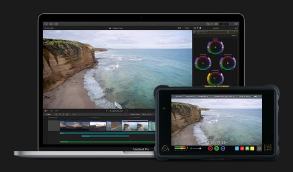 Apple ProRes RAW | A Revolution in Post-Production?