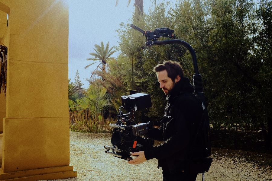 10 Tips for Becoming a Better Director