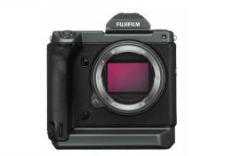 Photokina: Fujifilm Unveils 100MP GFX 100S and Three New GFX Lenses
