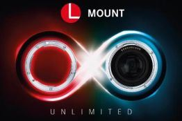 Photokina: L Mount | The Full-Frame Panasonic, Leica and Sigma Partnership