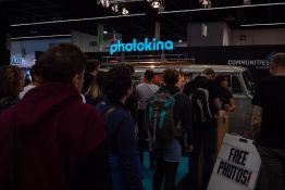Photokina 2018 | What You Need to Know