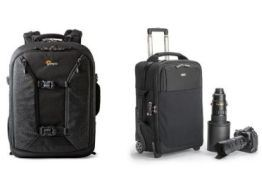 Best Large Photography Bags in 2018