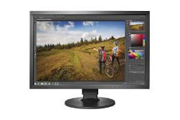 Which EIZO Monitor Should I Buy?