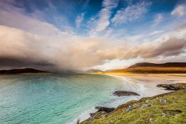 A Photographer's Guide to the Isles of Lewis and Harris