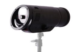 Wex Photo Video relaunches the Bowens XMT500