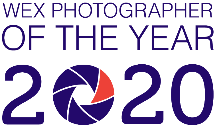 Wex Photographer of the Year 2018: Leaderboard