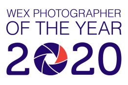 Wex Photographer of the Year 2020: Leaderboard