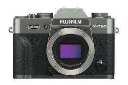 Fujifilm X-T30 | The little mirrorless camera that punches above its weight