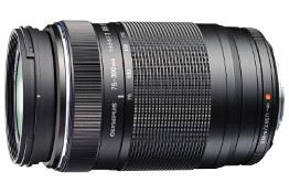 7 affordable lenses for Olympus users