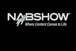 Filmmaking news from the NAB Show 2019