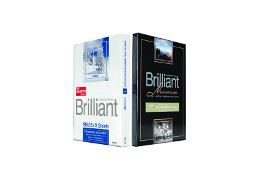 A buyers' guide to Brilliant photo paper | Wex Photo Video