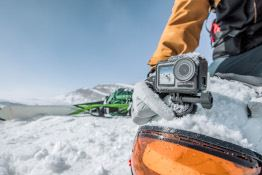 Best action camera | Our action camera gift guide